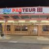 餐厅惊现20只活蟑螂!洛杉矶华人区越南餐馆遭停业