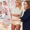 泰勒絲和Stella McCartney推出聯名系列 粉絲快來買一波