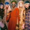 要時尚不要文化冒犯!Gucci、Chanel 紛紛成立多元部門