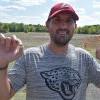 美國鑽石公園是真的!男子度假「撿」到2克拉 今年共發現296顆