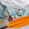 3名遊客命喪阿拉斯加冰川湖 警方調查死因