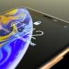惊!美媒检测发现多款手机辐射超标 iPhone 7最严重