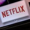 Netflix投資華語新創 10月底開始上線