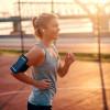 对抗「肥胖基因」 研究显示这项运动比游泳更有效减肥
