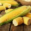 抗癌的食物有哪些?10種食物吃出防癌力