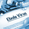 伊波拉有解药?两种新疗法证实有效 90%病患可被治愈