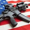 美重大槍擊案今年已251起! 槍支管制受關注
