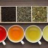 每天一杯手搖茶嗎?喝茶會傷胃、也會健康 3招教你喝對茶,手腳冰冷喝紅茶
