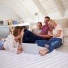人口普查顯示 加州近40%年輕成年人與父母同住
