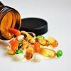别再每天吃一堆保健食品 美研究:只有2样值得买