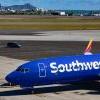Southwest機票促銷單程$49起!