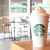 秋季必喝季節飲料!Starbucks公佈「南瓜香料拿鐵」開賣日期