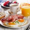 不愛吃早餐是習慣?美研究:可能受遺傳基因影響
