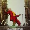 DC獨立電影|JOKER 小丑電影,10/4 戴上你的笑臉上映