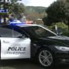 前一天忘记充电?美国警开Model S追犯人追到一半没电!