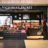 維多利亞的秘密救銷售 超模要從天使走入凡間