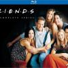 「FRIENDS」25周年竟傳「噩耗」?不重啟、不重聚、徹底死透