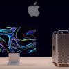 蘋果新款Mac Pro 續留德州組裝