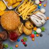 少年每天只吃薯條等加工食品 3年後失明