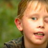 命大!美8歲童遭美洲獅咬住頭拖行 拿樹枝戳牠眼保命