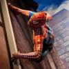 Sony、Marvel再合作!新蜘蛛人2021年7月上檔