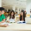 貿易戰導致中國留學生減少 美大學為此「買保險」