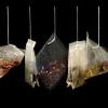 研究:塑料茶包會釋出數十億顆塑膠微粒