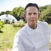纽约时报食评家与美国教父级主厨的对决!