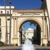 揭開片場的黑暗面!萬聖節限定晚間導賞團 Paramount Pictures After Dark Tour (9/20-11/16)