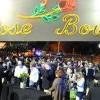 Taste of Pasadena + SIP-tember最终决赛将在Rose Bowl盛大举行! (10/10)