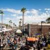 Abbot Kinney Festival 洛杉磯文青街慶典 (9/29)