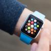 Apple Watch萤幕边缘破裂 苹果宣布这6款免费更换
