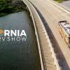 California RV Show 加州休旅車大展 (10/4-13)