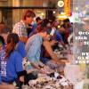 DTLA Oyster Festival 洛杉矶生蠔节 (10/12-13)