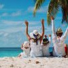 加州、夏威夷榜上有名!全美十大最开心州份排行榜出炉