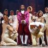 熱門音樂劇《Hamilton》將於明年重返洛杉磯!