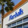 挖寶去~名牌折扣百貨Marshalls網店正式開幕!