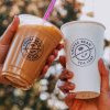 National Coffee Day 全国咖啡日免费咖啡大盘点!(9/29)