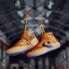 睽違20年!經典籃球鞋強勢回歸 力邀NBA球星站台