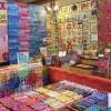 家庭布藝節 Quilt, Craft & Sewing Festival (10/3-5)