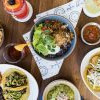 San Diego Restaurant Week 餐廳美食週 (9/22-29)