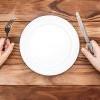 千萬別在肚子餓時做決定 很可能害你錯判情勢