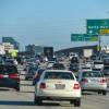 不想塞車就改道!這些路段將在川普總統訪問LA期間關閉