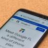 Google Fi推「全球吃到飽」電信套餐 只要45美元起!