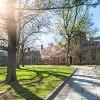 美國新聞與世界報導全美大學排行 今年第一名是這所