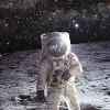 矽谷人推「小型登月」盼建立月球殖民区