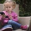 史丹福專家如此說 下一代應學會一生受用的本事是這個