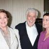 從影逾50年 Julie Andrews威尼斯獲終身成就獎
