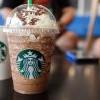 9/12限定!Starbucks指定飲料買一送一