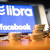 不管退出者眾 臉書仍正式成立數位貨幣Libra協會